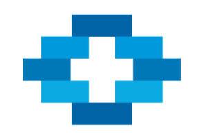 Minneapolis Radiation Oncology logo