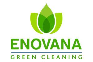 Enovana logo