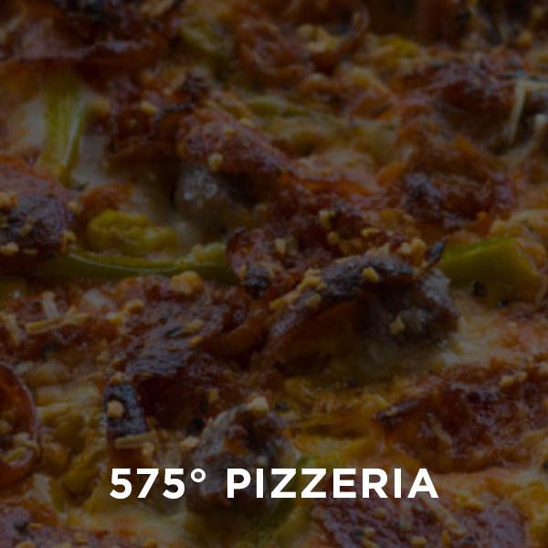575 Pizzeria