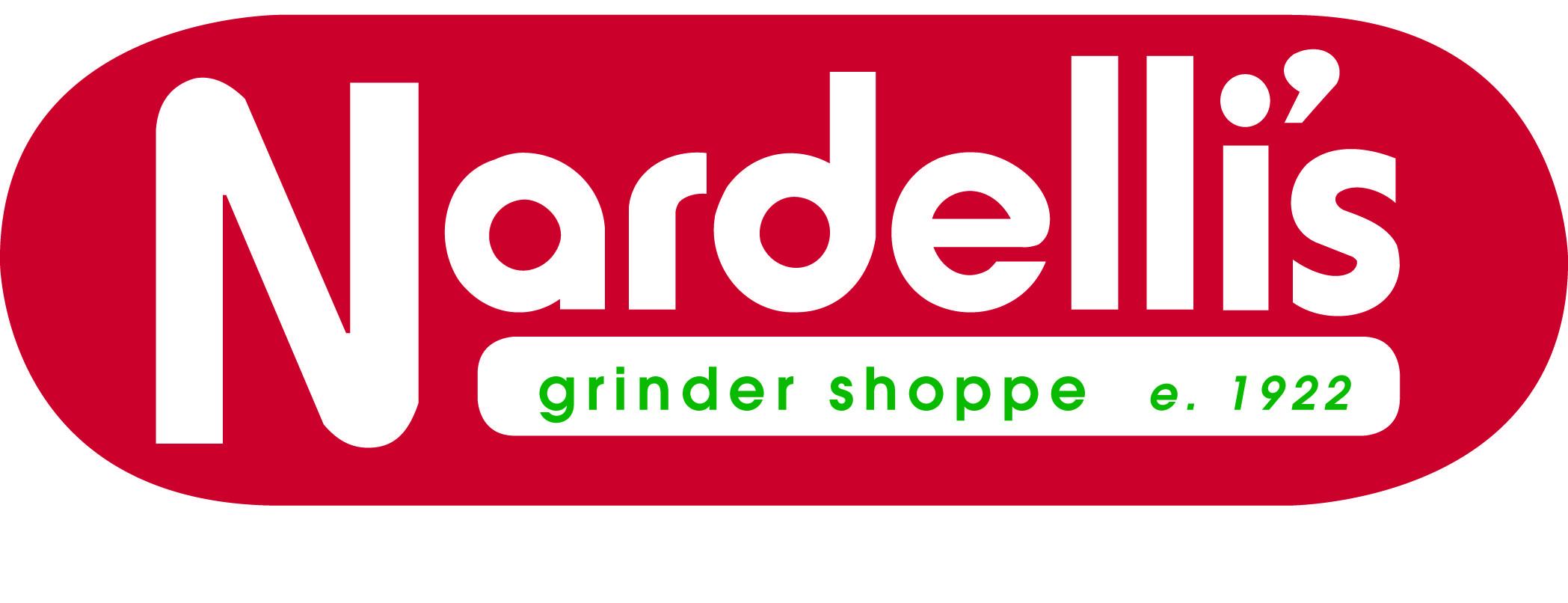 Nardelli's logo